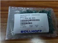 Bollhoff 4130 005 0075
