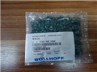 Bollhoff 4130 006 0006