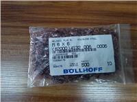 Bollhoff 4132 006 0006