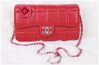 Chanel  bag1