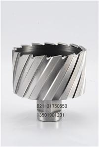 高速钢取芯钻头 HSS