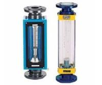 供應LZJ玻璃轉子流量計廠家供應定制各種規格 LZJ