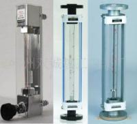 供應不銹鋼玻璃轉子流量計 LZJ
