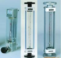 供應防腐玻璃轉子流量計廠家直銷定做各種規格 LZB