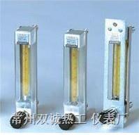 LZB-15F防腐型玻璃轉子流量計 LZB-15F