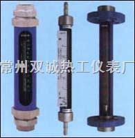 GV/SV/FV20、GV24玻璃轉子流量計