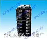 常州NFPKC5可控硅觸發器廠家