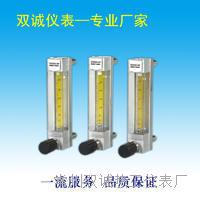 DK800-6FDK玻璃转子流量计