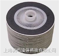菲托活性炭滤芯 CARBOFIL