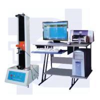 时代TLS-WI系列微机控制弹簧拉压试验机
