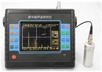 时代超声波探伤仪SUD380