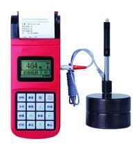 便携式里氏硬度计 SH180(精密型)