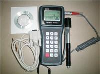 时代便携式硬度计 SH190