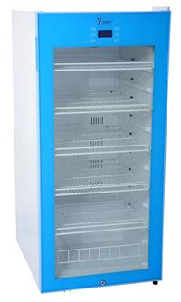 医用冰箱 医用冰箱生产厂家