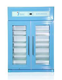 北京醫用冷藏櫃