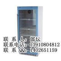 医用冲洗液加温柜fyl-ys-280l