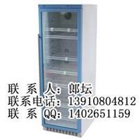 嵌入式液体加温柜 FYL-YS-430L