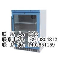 可嵌入式安装的保冷柜