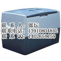 疫苗专用运输箱 车载冷链运输箱