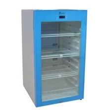 37度医用保冷柜 37度医用保冷柜厂家
