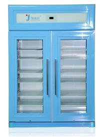 多用途恒温保存箱