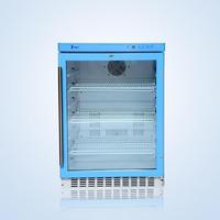 醫用液體恒溫箱
