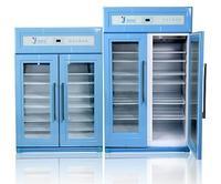 手术室液体保暖柜