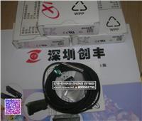 sunx传感器GX-3S,GX-5S,GX-3S-R,GX-5SU