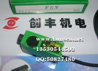 F5N,F5R,F5H,F3RAN,F3放大器
