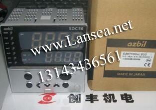 SDC36温控器C36TR0UA1000,C36TV0UA1200