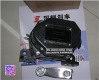 日本山武GL5102,GL5210重载限位开关