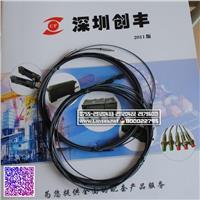 HPF-S291-B光纤