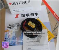 GV-H45,GV-H450,GV-H45L激光传感器