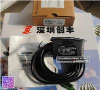 美国邦纳光纤放大器D10IPFP