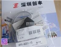 azbil放大器HPX-AG01-1S,HPX-AG01-2S