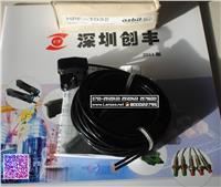 azbil山武光纤传感器HPF-T032