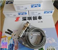 OPTEX光电开关CDD-11N,CDD-11P CDD-11N,CDD-11P,CTD-1500N,CDD-40N,CDD-40P