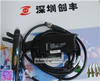 邦纳放大器D10DPFPQP-79198