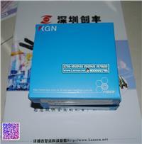 KGN光纤KFT52C