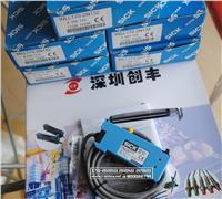 SICK施克光纤放大器WLL170-2N132