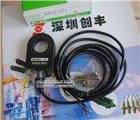 SIR22-KP2环形近接传感器