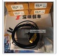 美国邦纳 BANNER 超声波传感器 Q45UBB63BC