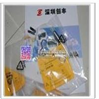 TURCK(图尔克)FCT-G1/2A4P-VRX/230VAC FCT-G1/2A4P-VRX/24VDC FCT-G1/2A4P-AP8X-H114 FC