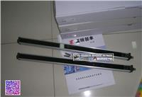 台湾阳明安全光幕NA-16