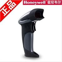 Honeywell MS9590激光扫码枪MK9590