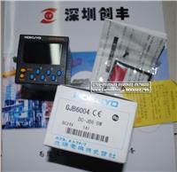 高品质DC-SB6-N北阳计数器现货供应