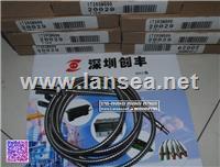 美国邦纳光纤放大器DF-G1-PS-2M