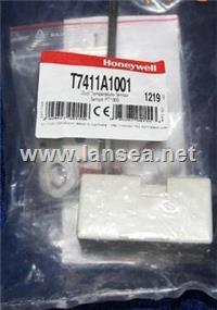 美国霍韦尔T7411A1019温度传感器