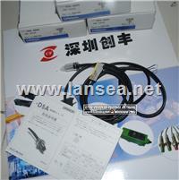 日本欧姆龙小型高精度限位开关D5A-2200