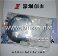 日本竹中光纤放大器F71WPN